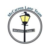 McCarren Lane Team