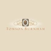 Tomson Burnham