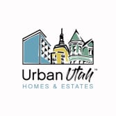 Urban Utah Home & Estates