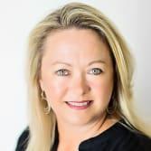 Kathleen Pfluger