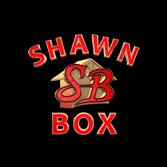 Shawn Box Real Estate