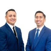 Ponce & Ponce Realty