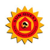 Sun Quest Real Estate Services