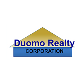 Duomo Realty Corporation