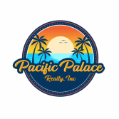 Pacific Palace Realty, Inc.
