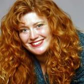 Jennifer Rosdail