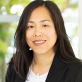 Karen Mai Coldwell Banker Real Estate