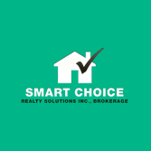 Smart Choice Realty