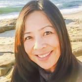 Diana Fong