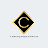 Community Realty & Investments