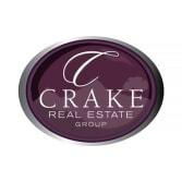 Crake Real Estate Group