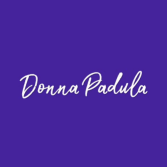 Donna Padula