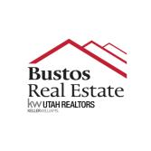 Bustos Real Estate