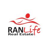 RANLife Real Estate, Inc.