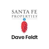 Dave Feldt