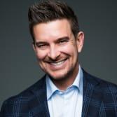 Adam Menconi & Prosper Real Estate Team