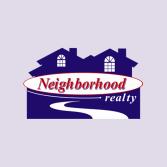 Neighborhood Realty