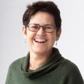 Johnine Larsen