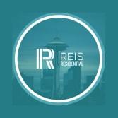 Chris Reis