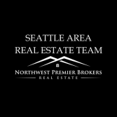 Seattle Area Real Estate Team