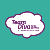 Team Diva Real Estate