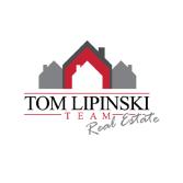 Tom Lipinski Team
