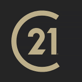 Century 21 Elite SB