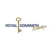 Royal Dominion Realty