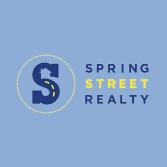 Spring Street Realty