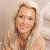 Kathie Pfaffle