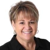 Vicki Kollbaum