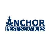 Anchor Pest Services - Manchester