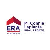 ERA M. Connie Laplante Real Estate