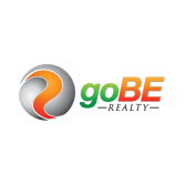 goBE Realty