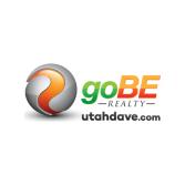 Utah Dave