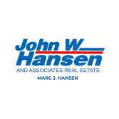 Marc J. Hansen