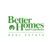 Better Homes and Gardens Real Estate Winans - Southlake