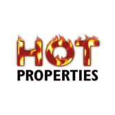 Hot Properties LLC