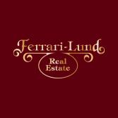 Ferrari-Lund Real Estate - Sparks