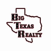 Big Texas Realty