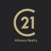 CENTURY 21 Alliance Realty - Spring Hill