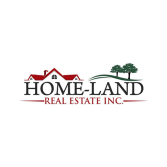Home-Land Real Estate Inc.