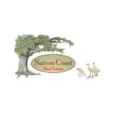 Nature Coast Real Estate