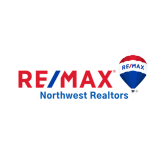 RE/MAX Northwest Realtors