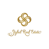 Styled Real Estate - Spring