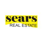 Sears Real Estate