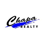 Chapa Realty