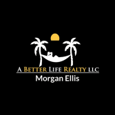 Morgan Ellis