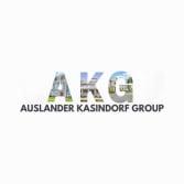 Auslander Kasindorf Group