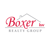 Boxer Realty Group